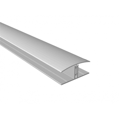 Glazing Bars Accessories