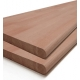 Hardwood Window Boards