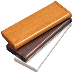 Kayboard Window Boards & Skirting