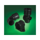 Cast Iron Style 110mm Ring Seal Soil System