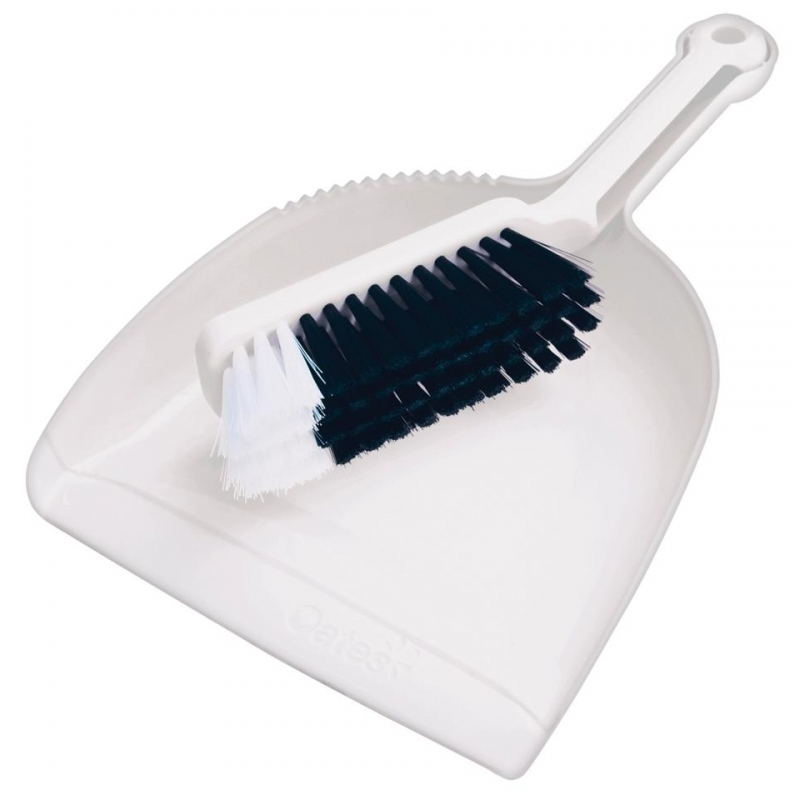 Cleaning Materials Fascia Amp Glazing Supplies