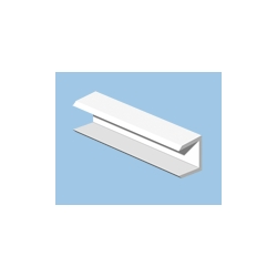 Window Boards Accessories
