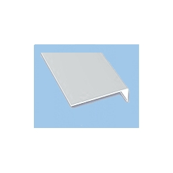 3mm Cappit Window Board