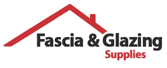 Fascia & Glazing Supplies