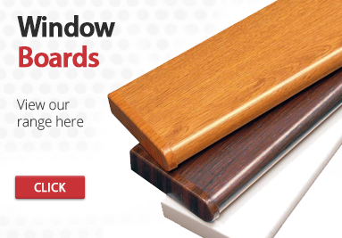 Window Boards